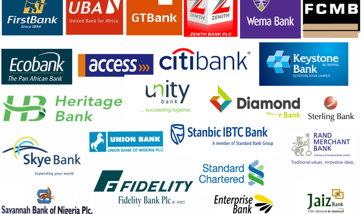[Updated] All Nigerian Banks USSD Code To Transfer Money From Your Phone For April 2018