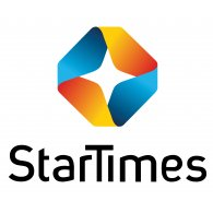 Change in StarTimes Bouquets from August 1, 2020