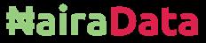 NairaData Nigeria