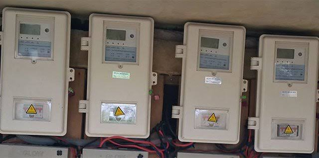 Prepaid Meter Codes for Reseting, Recharging & Checking Balance (2020) DISCOS MEMCO Meter